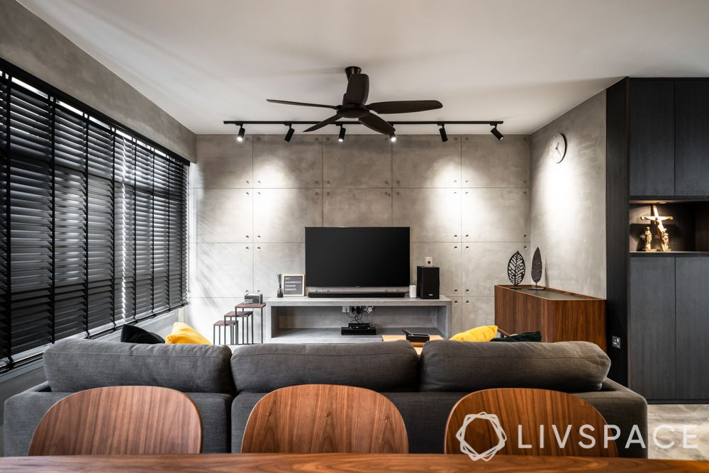 5-room-bto-open-layout-tv-unit-feature-wall