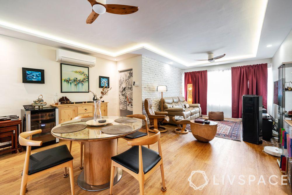 hdb-5-room-renovation-living-cum-dining-room