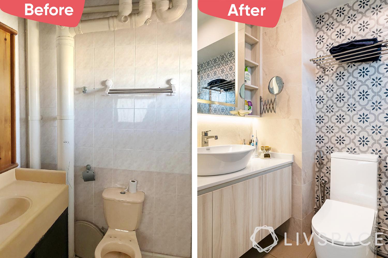 hdb-5-room-renovation-bathroom-before-after