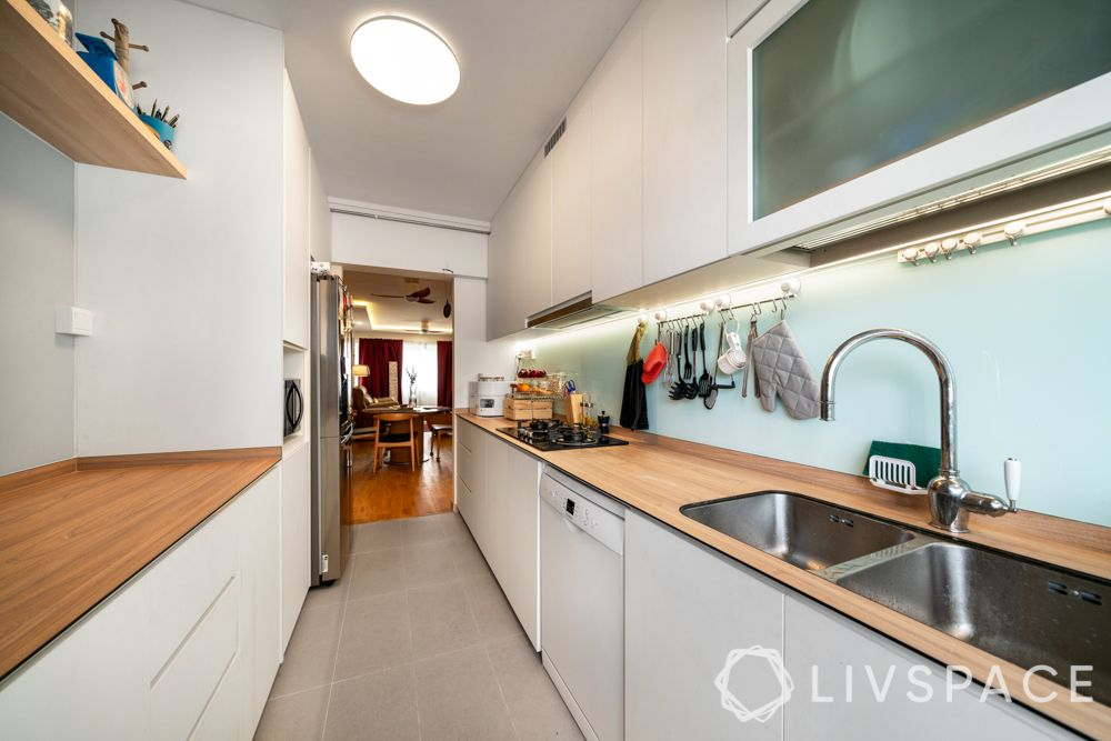 hdb-5-room-renovation-kitchen-parallel-layout