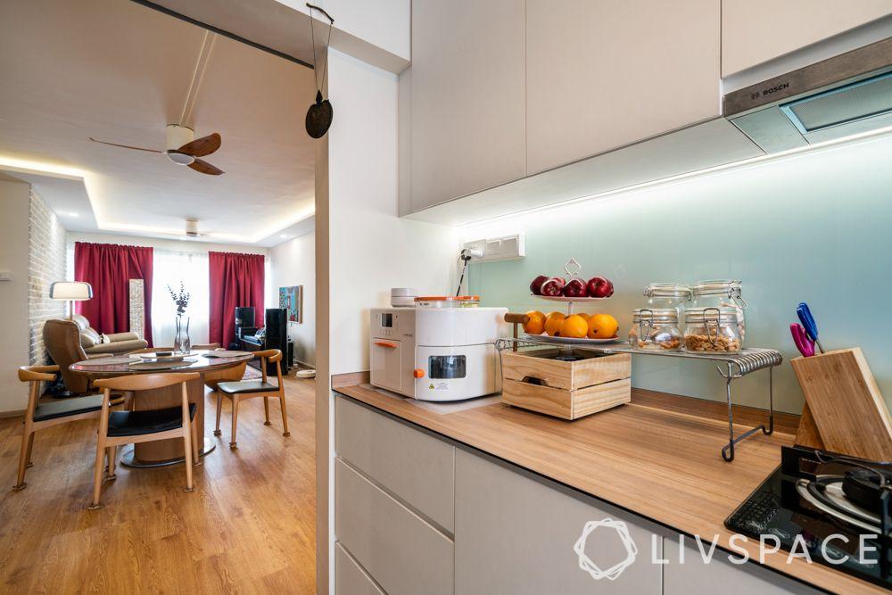 hdb-5-room-renovation-kitchen-counter