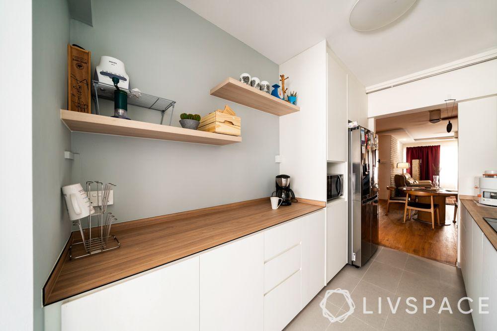 hdb-5-room-renovation-kitchen-storage-shelves