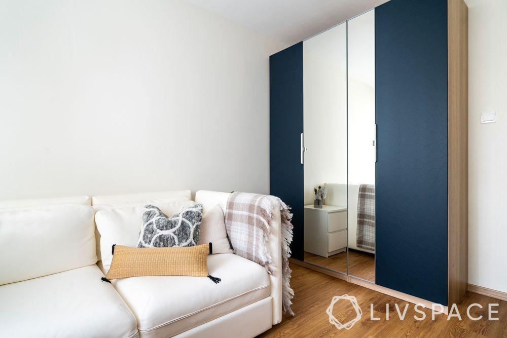 hdb-5-room-renovation-guest-bedroom-sofa-wardrobes