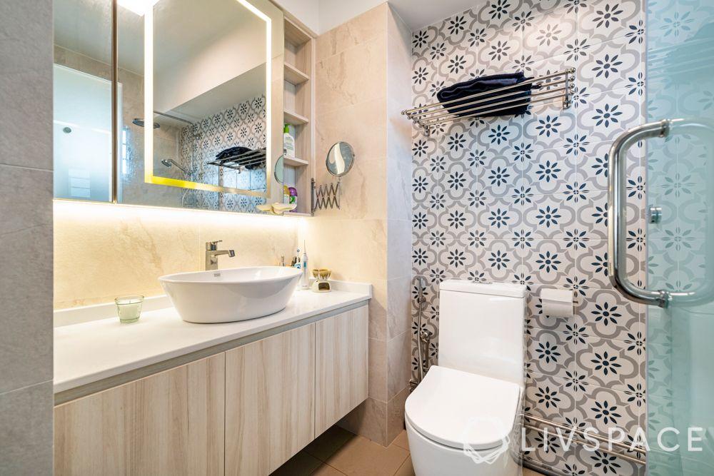 hdb-renovation-master-bathroom-tiles-vanity