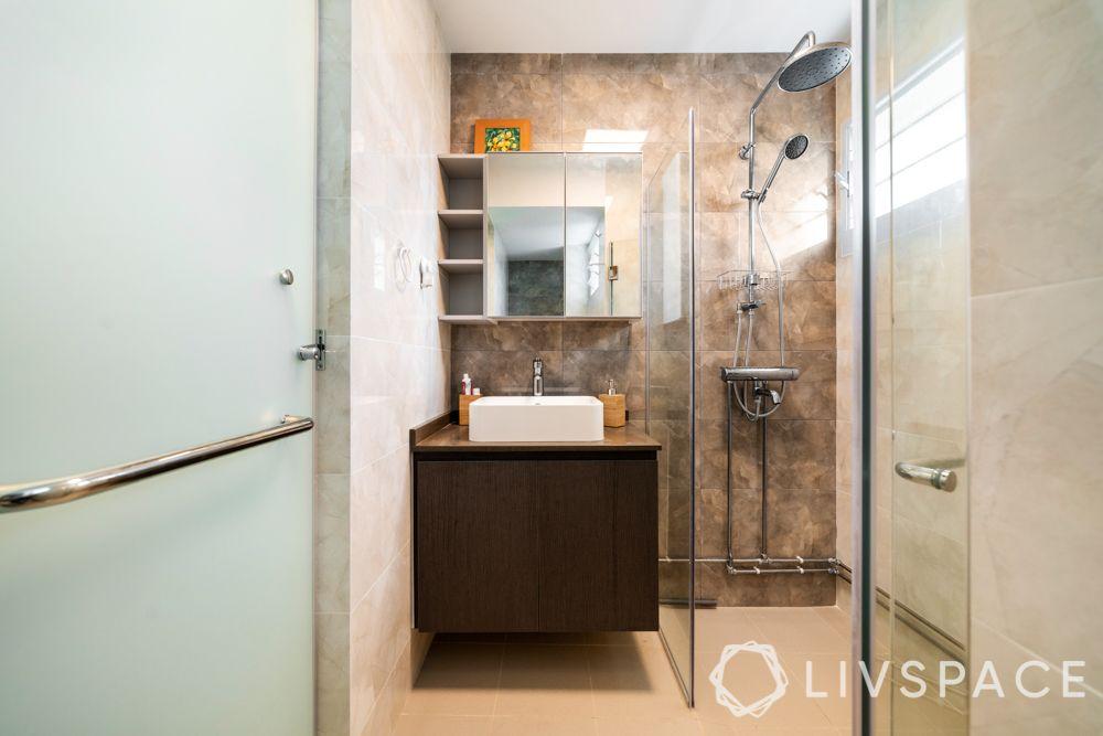 hdb-renovation-guest-bathroom-wall-tiles