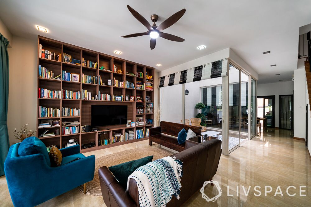 livspace-singapore-landed-property-living-room