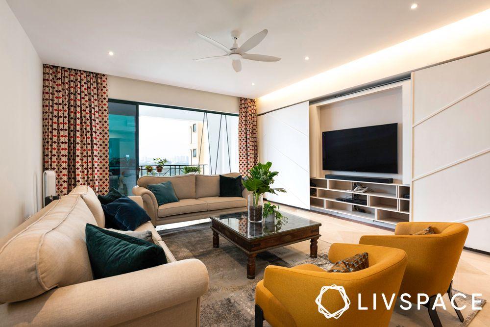 living-room-interior-design-measurements