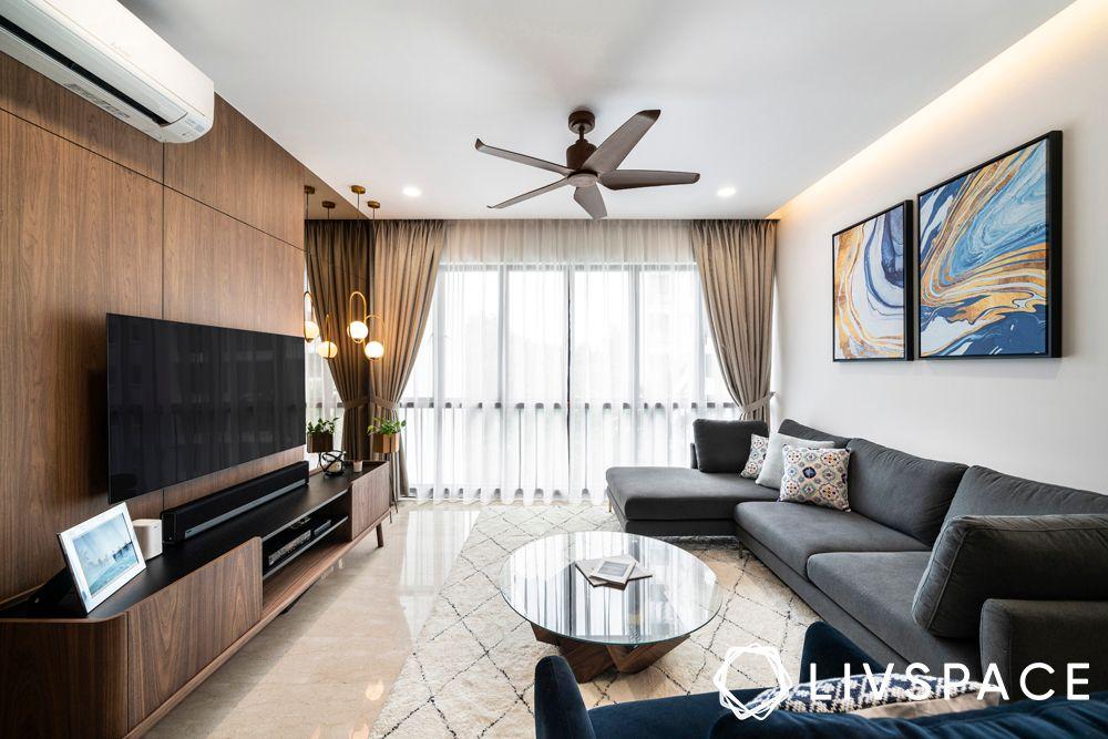 living-room-interior-design-furniture-sofa