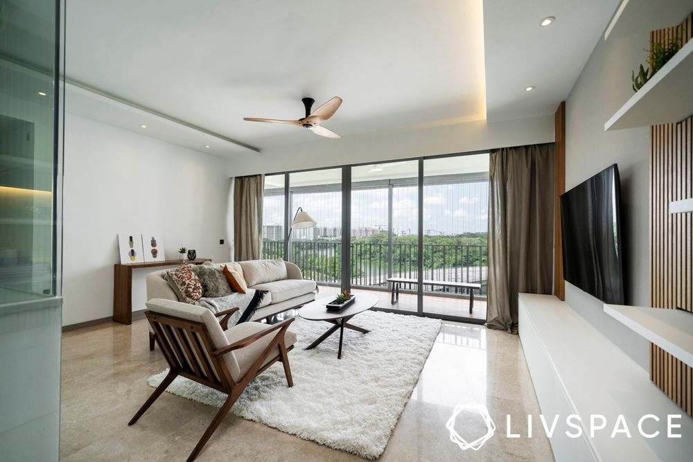 living-room-interior-design-area-rug-white