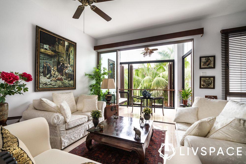 living-room-interior-design-wall-art-painting