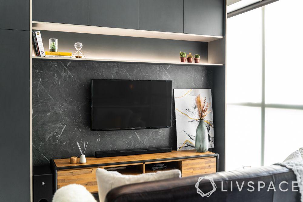 laminate-black-beading
