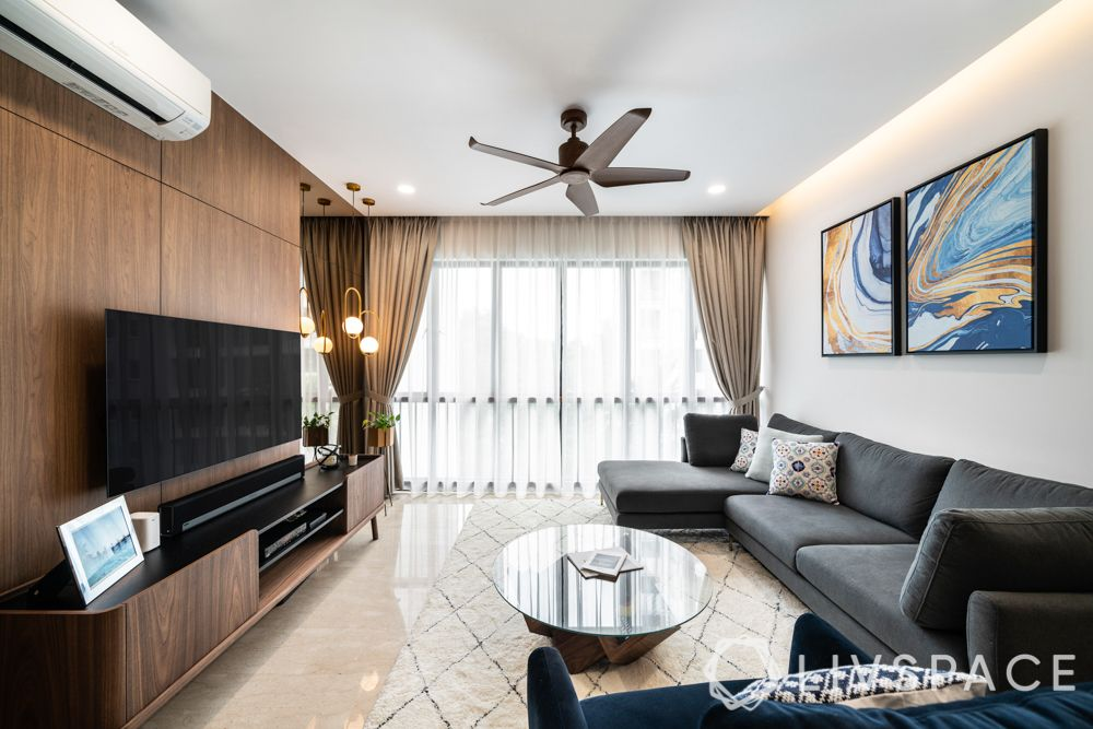 5-room-flat-design-living-room-sofa-false-ceiling
