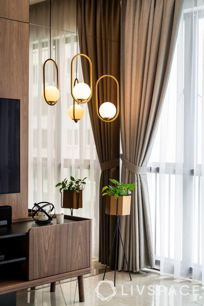 5-room-flat-design-living-room-pendant-light
