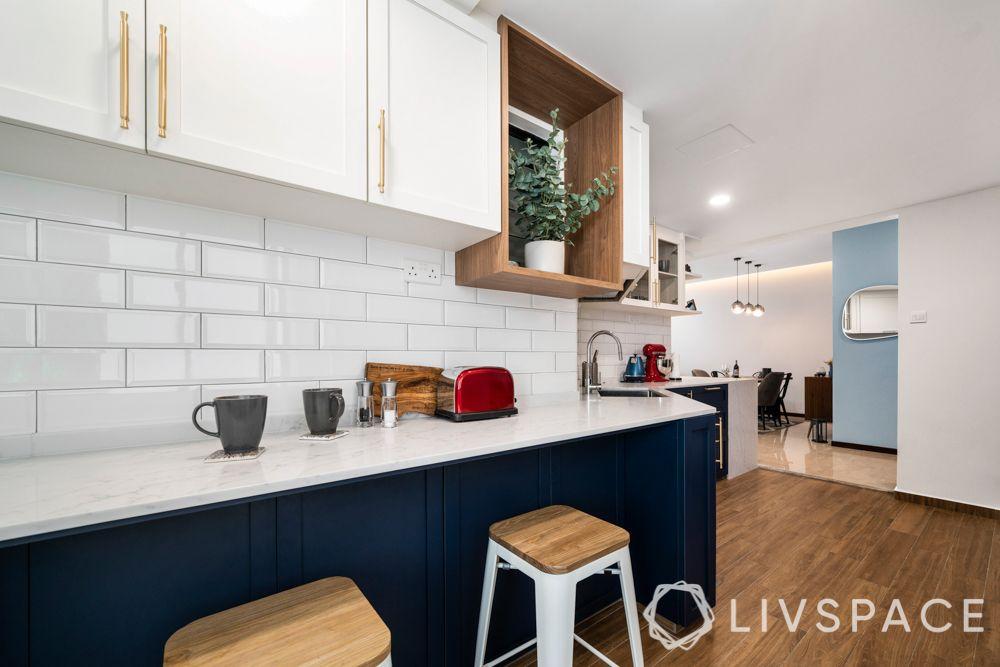 5-room-flat-design-kitchen-counter