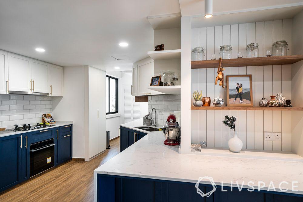 5-room-flat-design-kitchen-high-tea-pantry