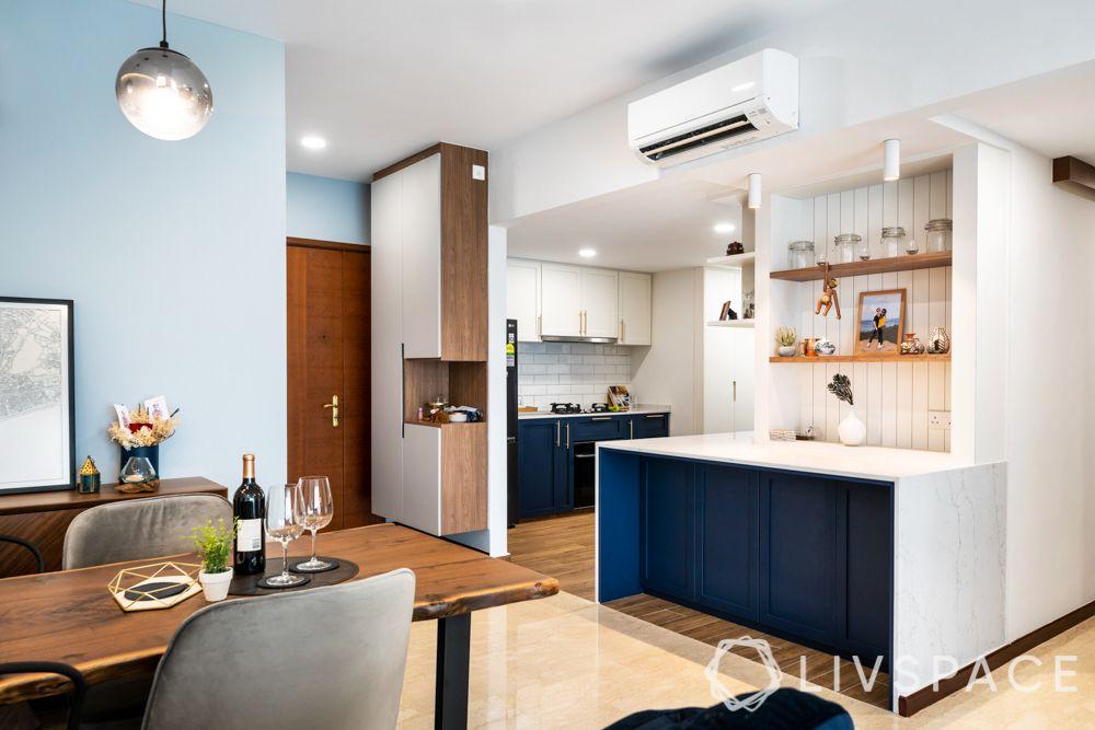 5-room-flat-design-open-kitchen-breakfast-counter