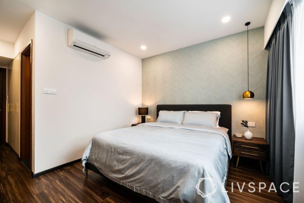 -room-flat-design-master-bedroom
