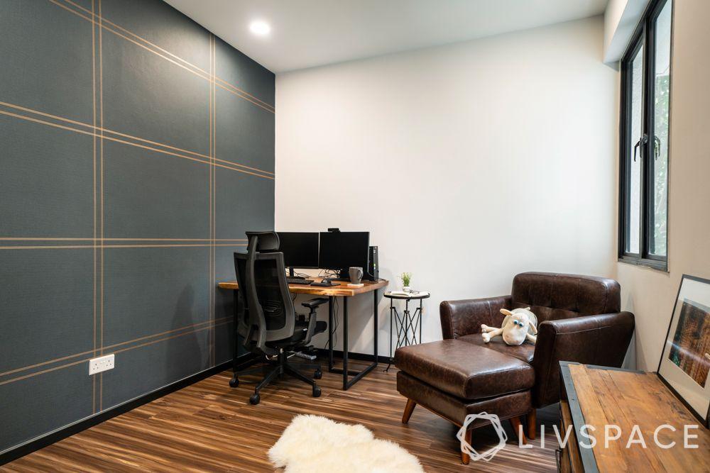 5-room-flat-design-study-room-armchair