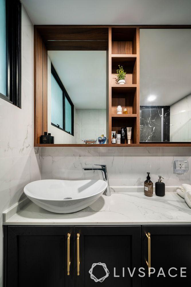 5-room-flat-design-bathroom-vanity-storage