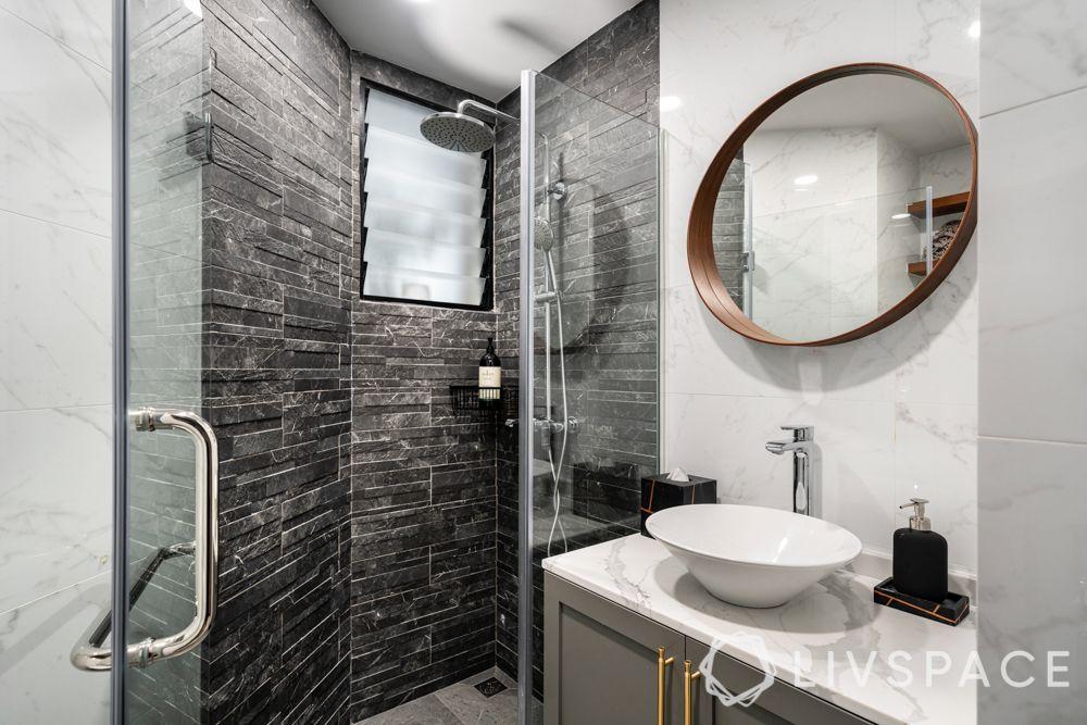 5-room-flat-design-bathroom-white-marble