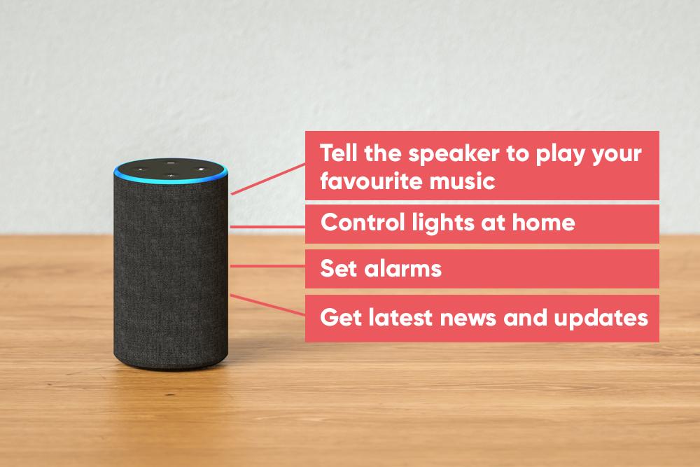 interiors-offers-infographic-speaker-features