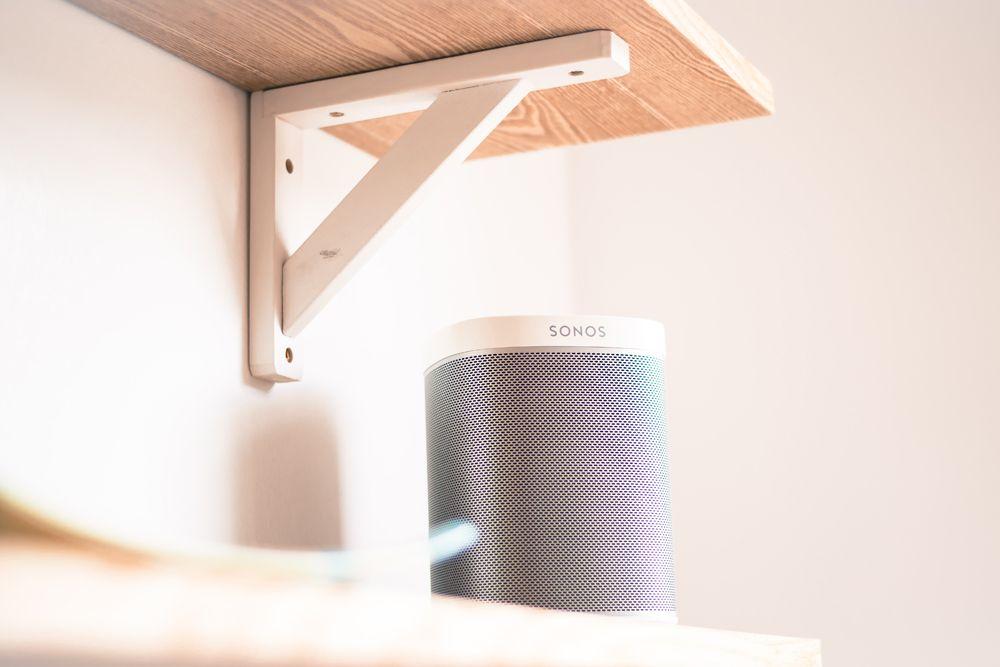 interiors-offers-sonos-one