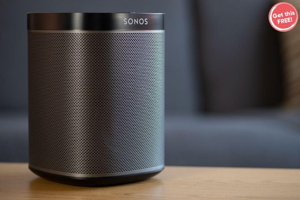 interiors-offers-free-sonos-speaker