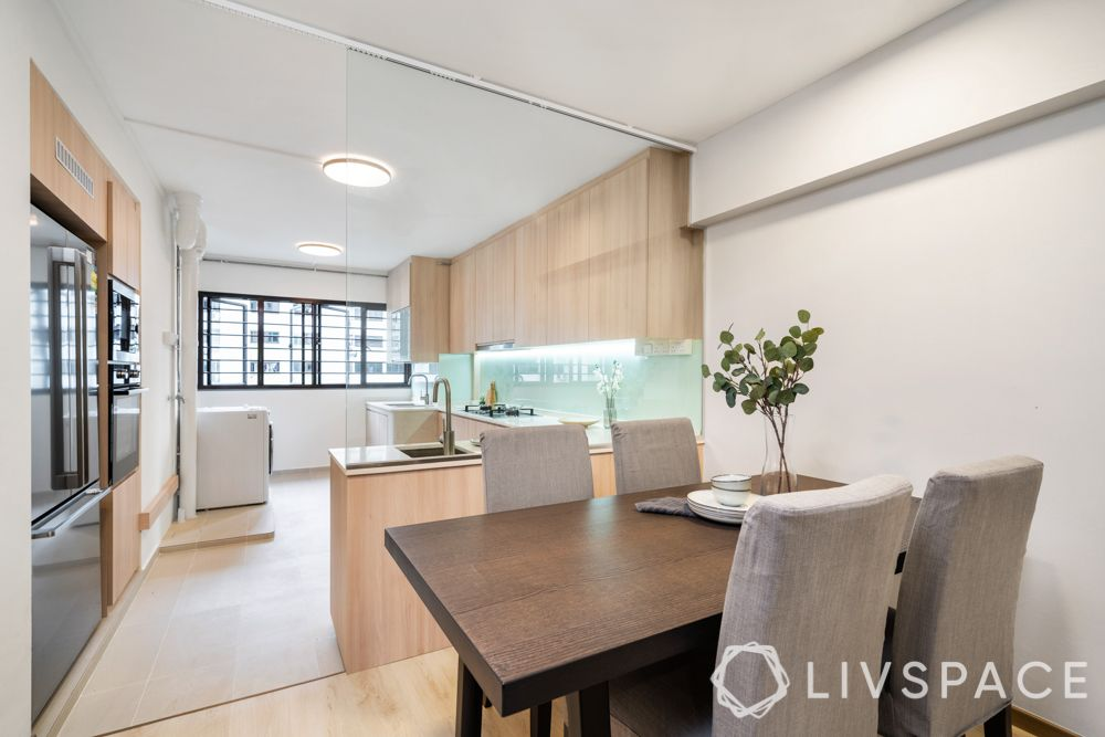 4-room-resale-renovation-opening-image-kitchen-cum-dining