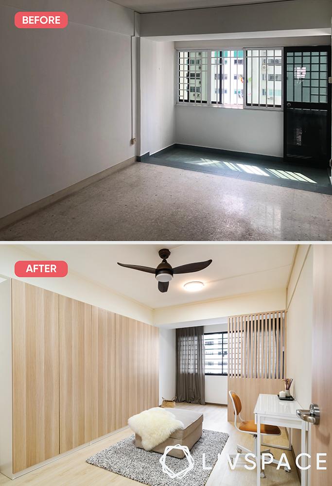 4-room-resale-renovation-before-after-bedroom-1