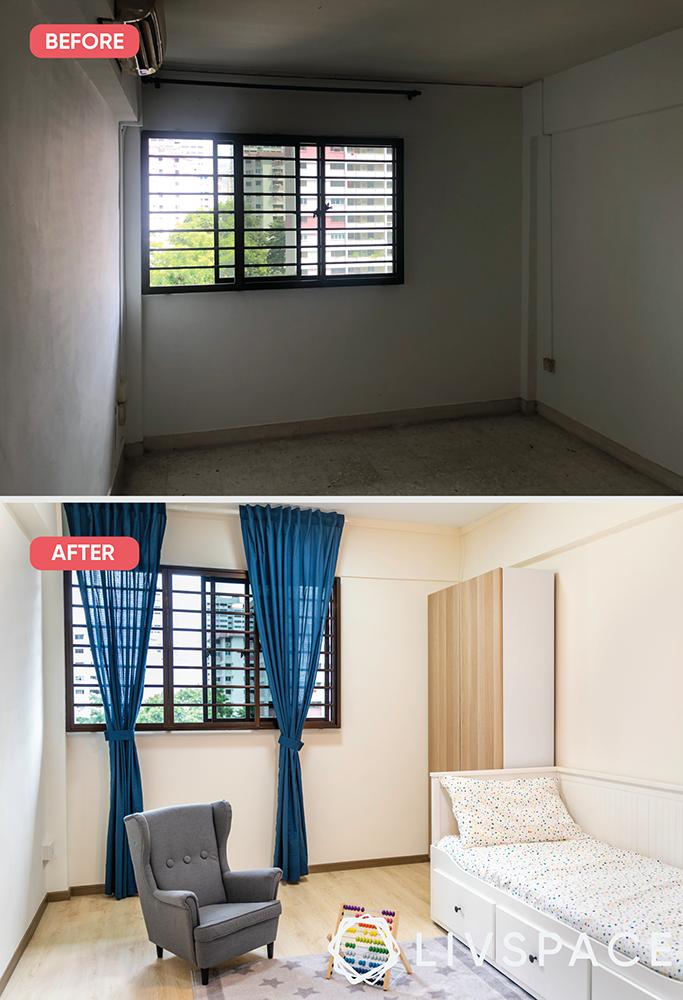 4-room-resale-renovation-before-after-bedroom-2