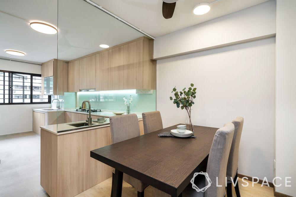 4-room-resale-renovation-dining-room