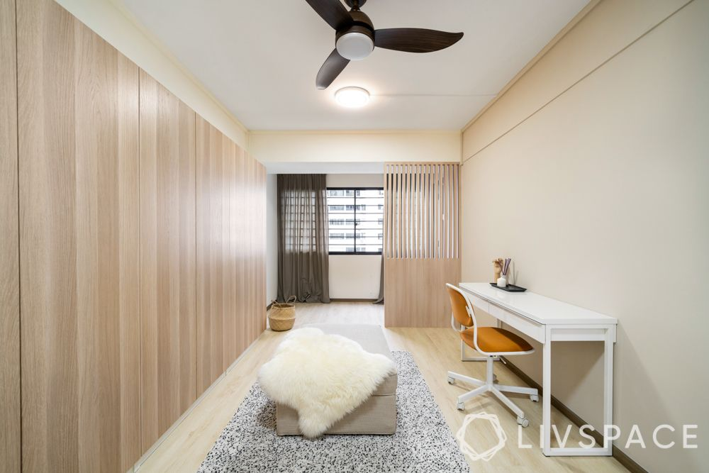 4-room-resale-renovation-bedroom-study-table