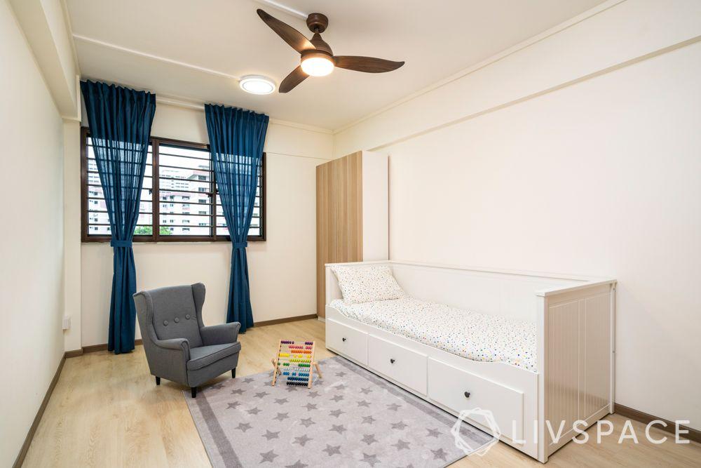 4-room-resale-renovation-kids-bedroom