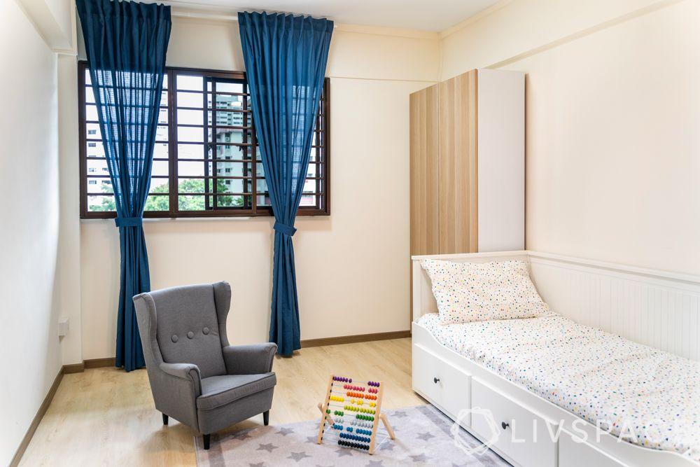 4-room-resale-renovation-kids-bedroom-accent-chair