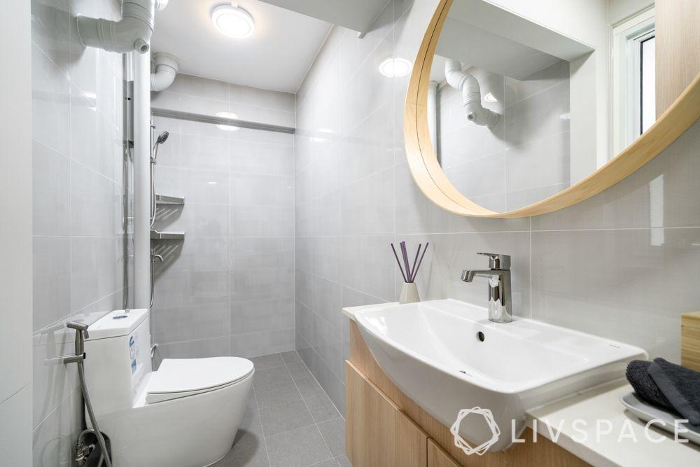 4-room-resale-renovation-master-bathroom