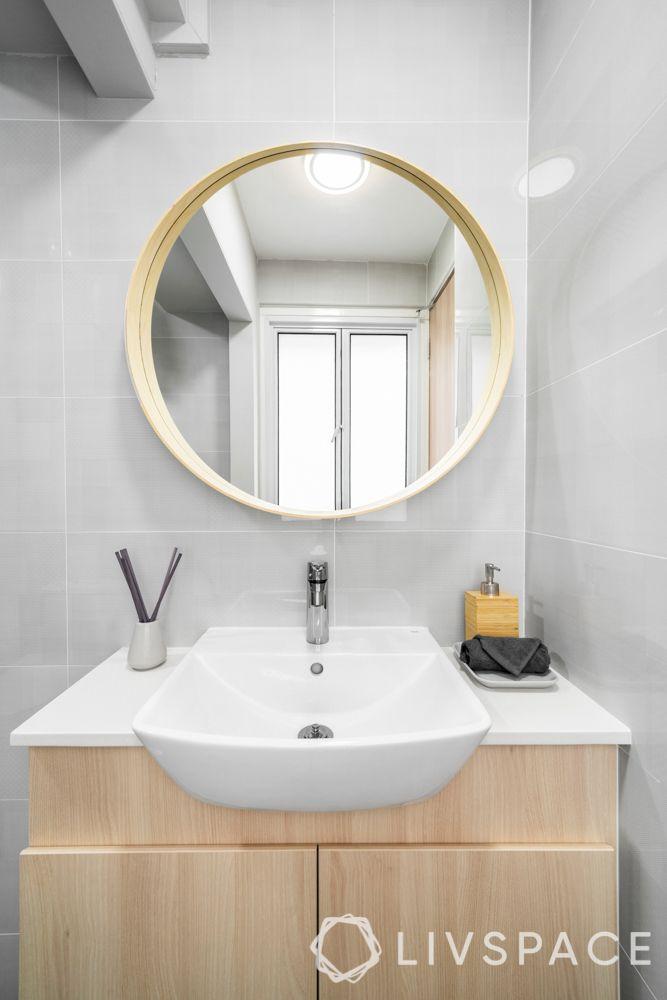 4-room-resale-renovation-bathroom-vanity