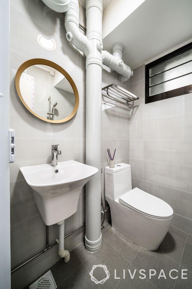 4-room-resale-renovation-bathroom-renovation