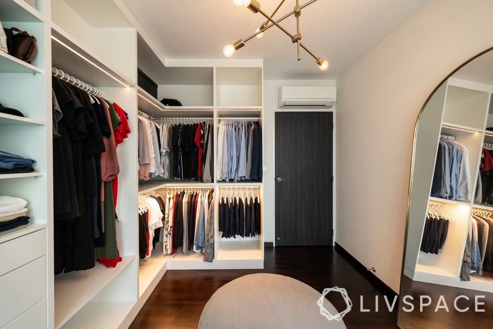 3-room-flat-design-walk-in-wardrobe-white
