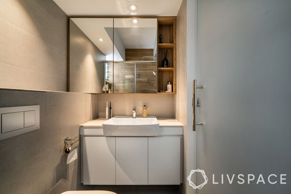3-room-flat-master-bathroom-vanity