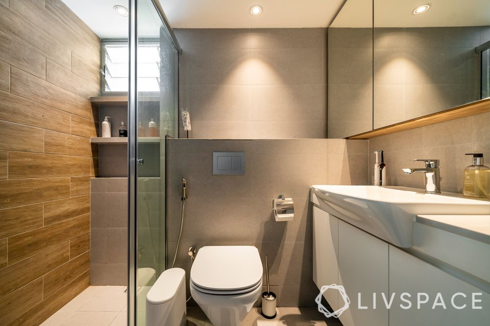 3-room-flat-design-master-bathroom-shower-area-toilet
