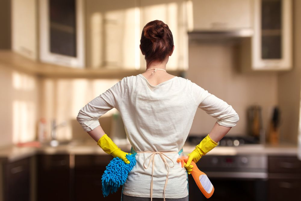 hdb-key-collection-cleaning-housekeeping