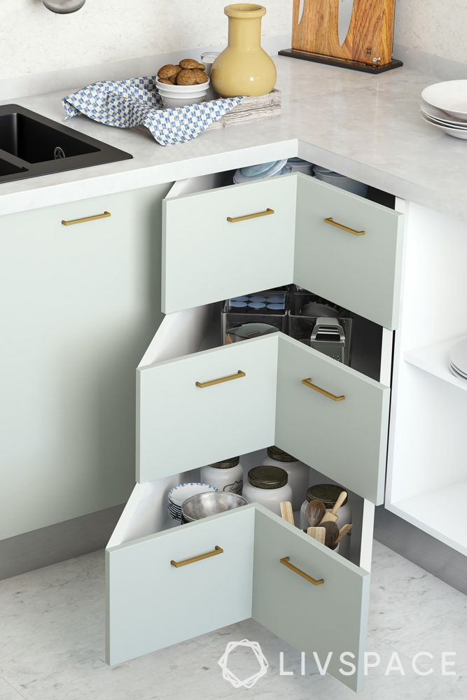 kitchen-accessories-corner-drawers