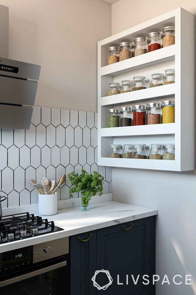 kitchen-accessories-spice-rack