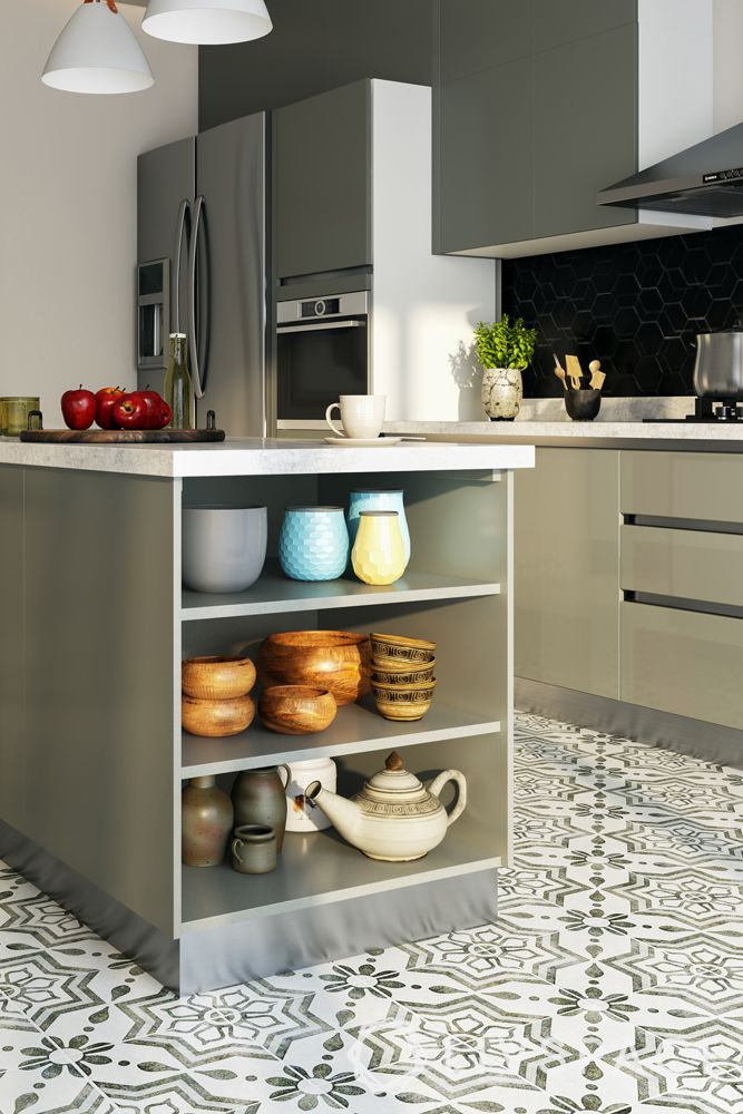 kitchen-accessories-island-ender-shelves