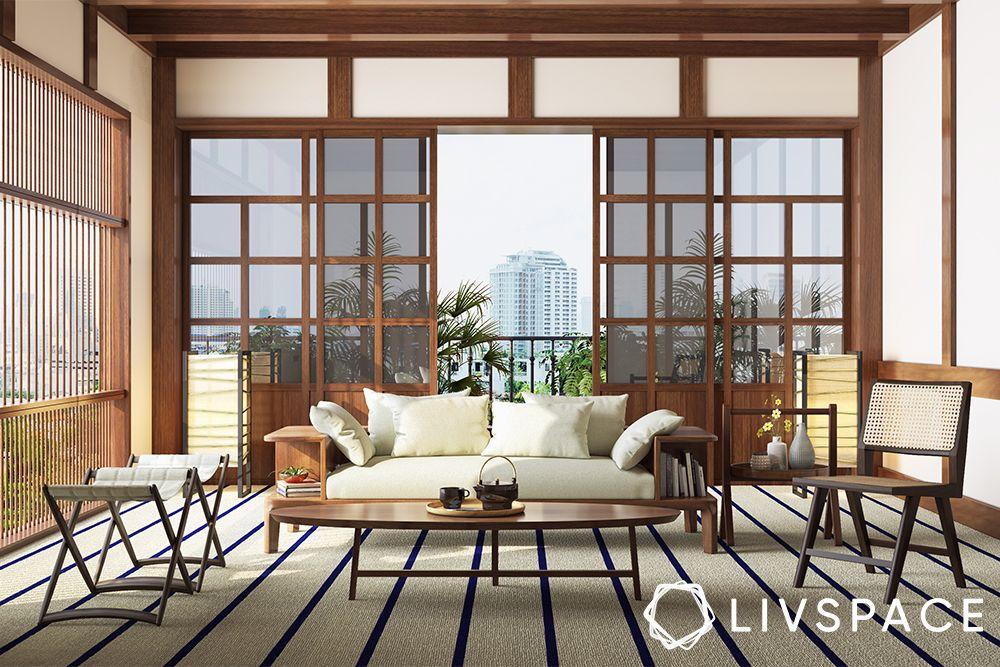 japanese-interior-design-shoji-screen