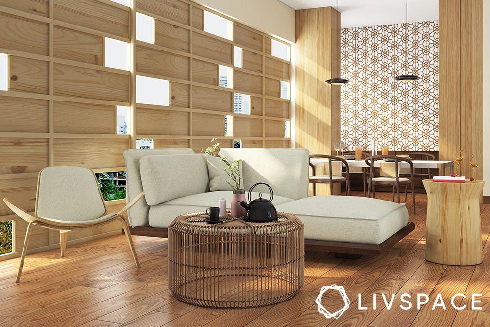 japanese-interior-design-wood-minimal-setting