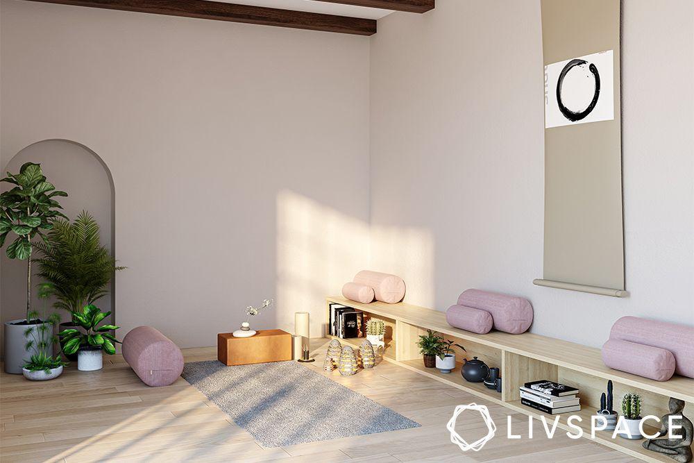japanese-interior-design-meditation-room