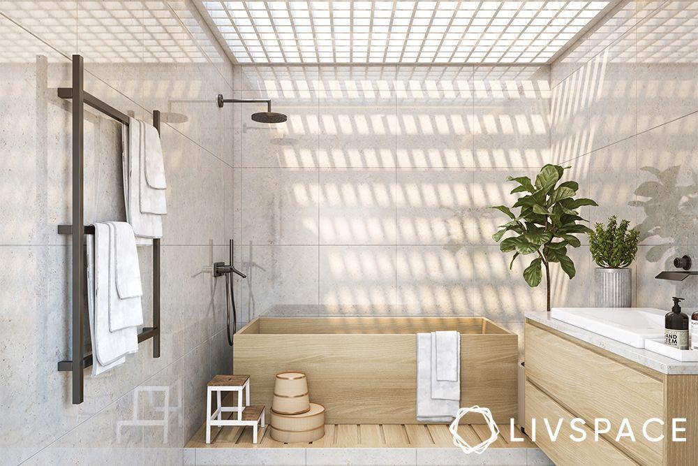 japanese-interior-design-bathroom-bathtub