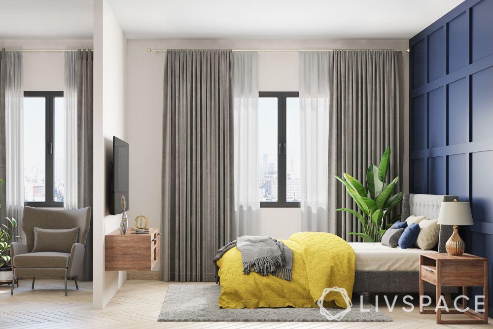 livspace-furniture-bedroom-crate-and-barrel-furniture