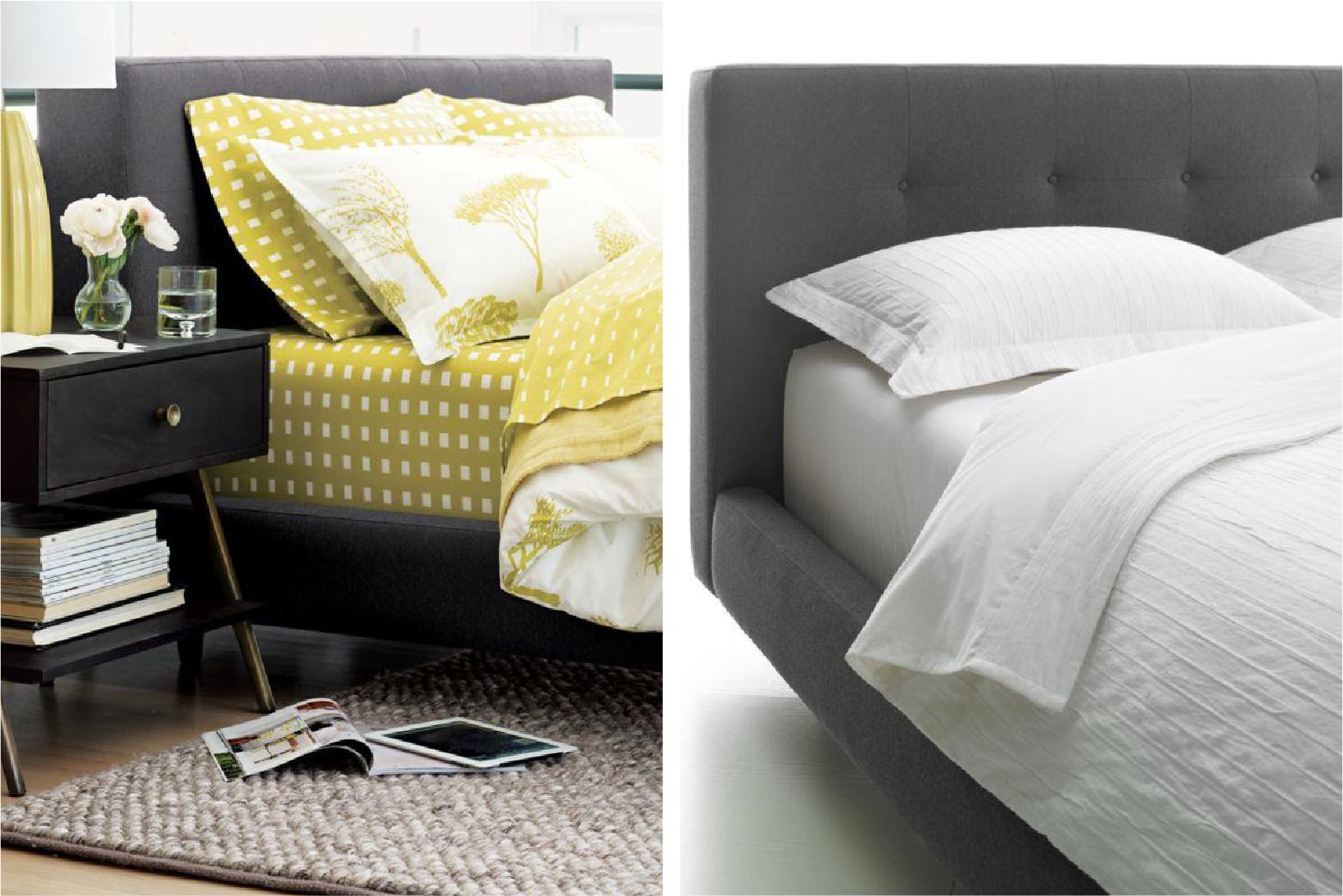 livspace-furniture-upholstered-bed-crate-barrel